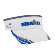 Headsweats Ironman Supervisor Semi Custom Running Visor