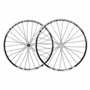 HED Ardennes CL PowerTap G3 Tubular Bicycle Wheelset