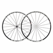 HED Ardennes LT Clincher Bicycle Wheelset - Stallion Build