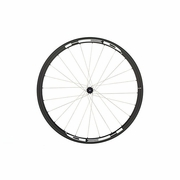 HED Stinger 3 Flamme Rouge PowerTap G3C Carbon Tubular Rear Bicycle Wheel