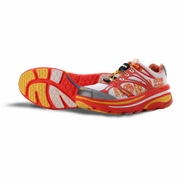 Hoka One One Bondi Speed 2 Road Running Shoe - Women's - B Width