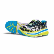 Hoka One One Stinson Tarmac Road Running Shoe - Men's - D Width