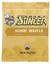 Honey Stinger 16-Pack Organic Stinger Waffle Energy Bar