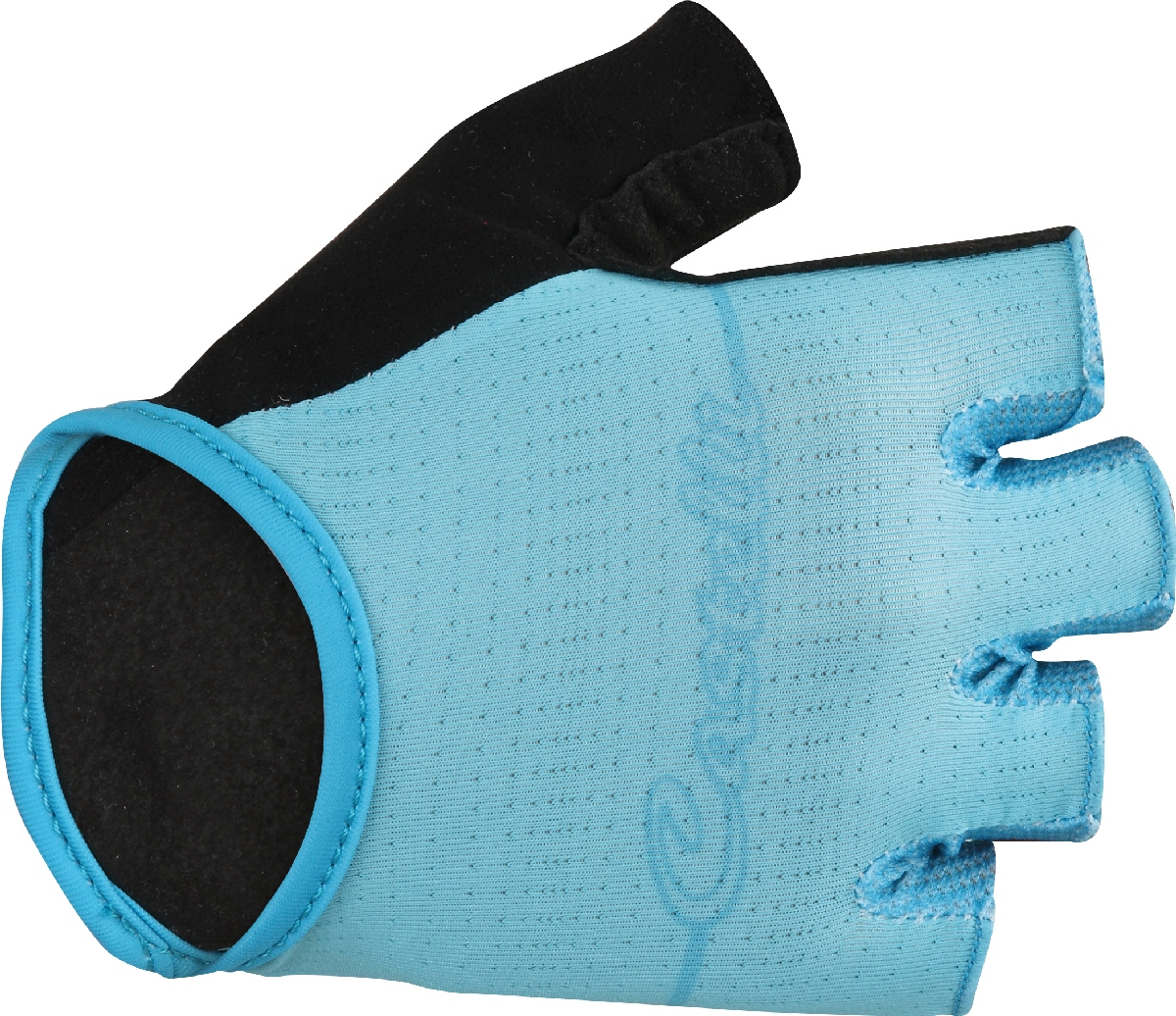 Castelli Dolcissima Cycling Glove Women's Size M AtollBlue PaleSky U.S.A. & Canada