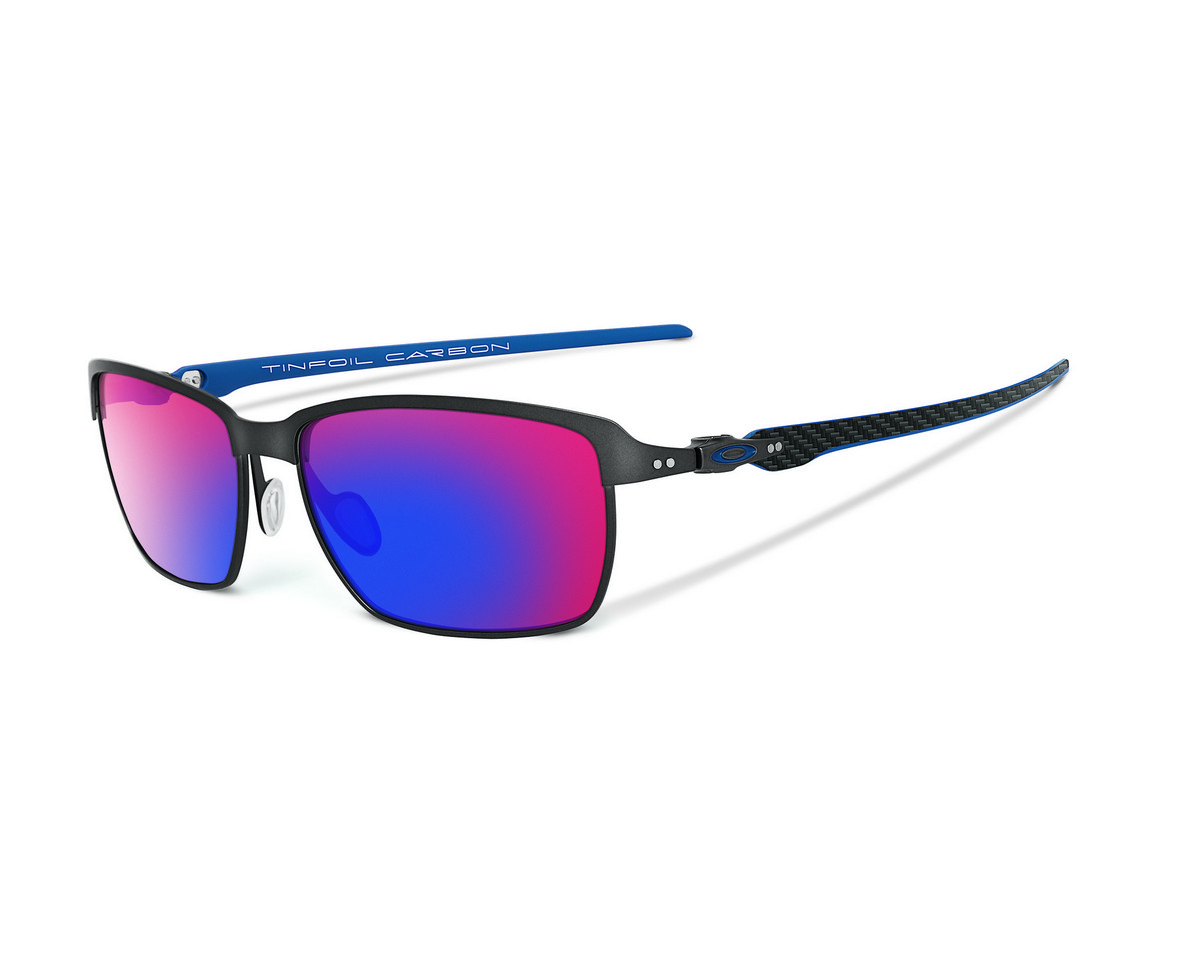 Oakley coupon code