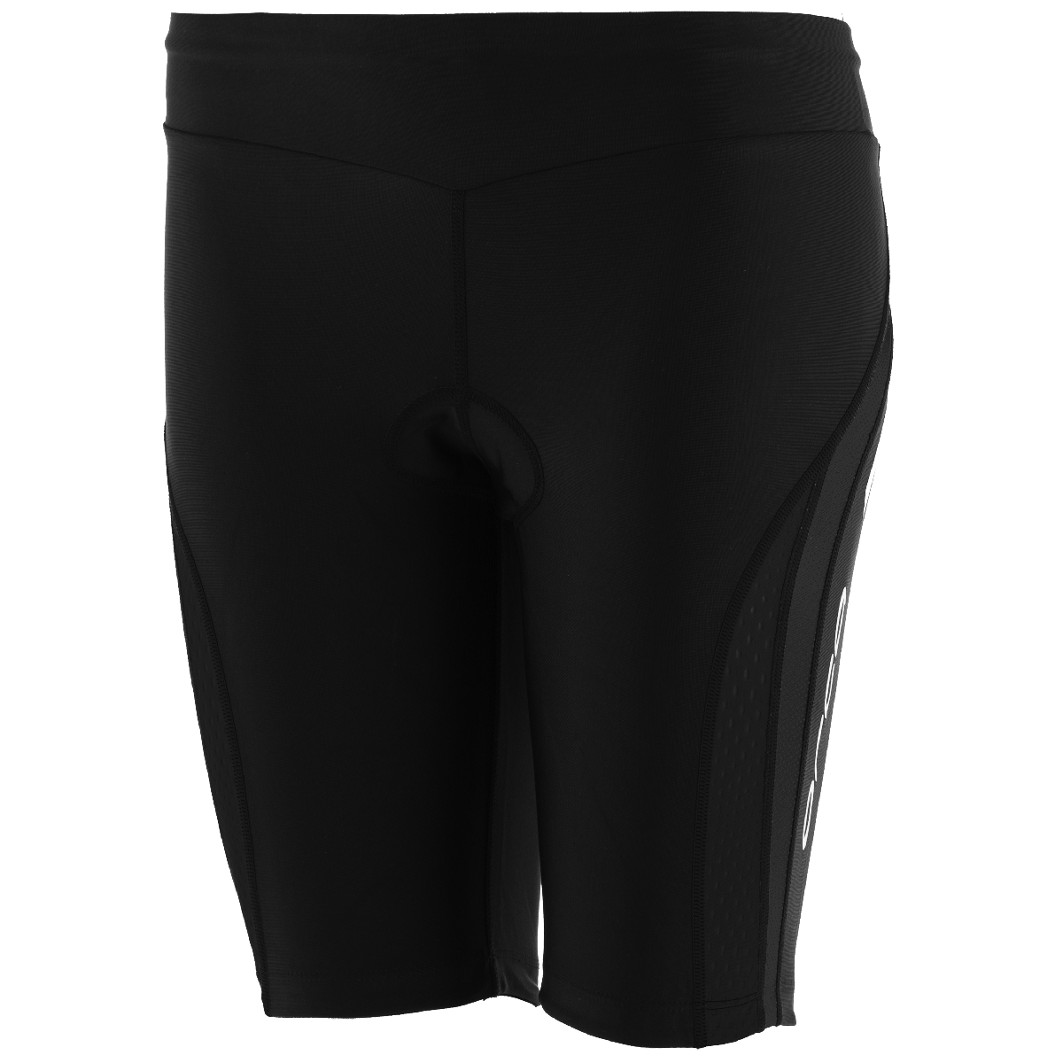 Orca Core Triathlon Short Women's Size L Black U.S.A. & Canada