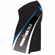 Ironman 70.3 Panama 2013 Team Gear Cycling Short - Men's