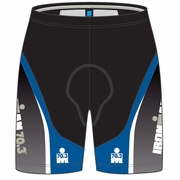 Ironman 70.3 Panama 2013 Team Gear Cycling Short - Women's