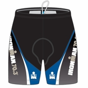 Ironman 70.3 Panama 2013 Team Gear Triathlon Short - Men's