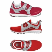 K-Swiss Blade-Light Race Running Shoes - Men's - D Width