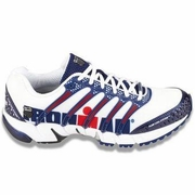 K-Swiss Performance K-Ona S Running Shoe - Men's