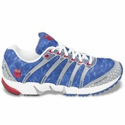 K-Swiss Performance K-Ona S Running Shoe - Women's