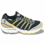 K-Swiss Performance Run One MiSOUL Tech Running Shoe - Men's