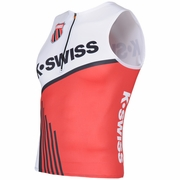 K-Swiss Triathlon Top - Men's