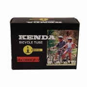 Kenda Butyl Tube 80mm