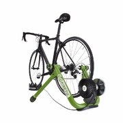 Kinetic Mag 3.0 Magnetic Bicycle Trainer