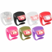 Knog Beetle Bicycle Taillight