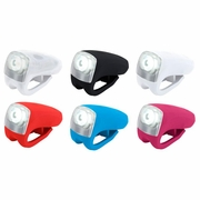 Knog Boomer Bicycle Headlight