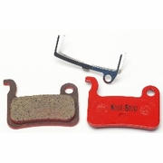Kool Stop Disc Brake Pads for Shimano 03 XTR/04 XT/Saint/Hone MR-965/M966/M960/M765