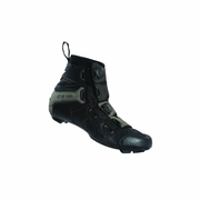 Lake CX145-X Wide Road Cycling Shoe - Men's