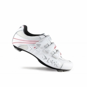 Lake CX160 Road Cycling Shoe - Men's