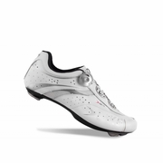 Lake CX175 Road Cycling Shoe - Men's