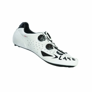Lake CX237-W Road Cycling Shoe - Women's