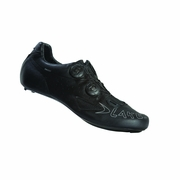 Lake CX237-X Wide Road Cycling Shoe - Men's