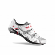 Lake CX300 Speedplay Road Cycling Shoe - Men's