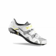 Lake CX300-W Road Cycling Shoe - Women's
