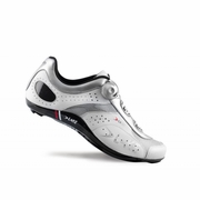 Lake CX331 Road Cycling Shoe - Men's