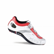 Lake CX331 Speedplay Road Cycling Shoe - Men's