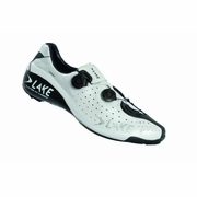 Lake CX402 Speedplay Road Cycling Shoe - Men's