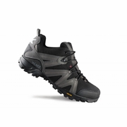 Lake MX100 Mountain Bike Shoe - Men's