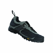 Lake MX105 Mountain Bike Shoe - Men's