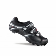 Lake MX160-X Wide Mountain Bike Shoe - Men's