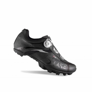 Lake MX175 Mountain Bike Shoe - Men's