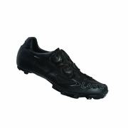 Lake MX237-X Wide Mountain Bike Shoe - Men's