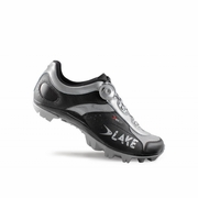 Lake MX331-W Mountain Bike Shoe - Women's