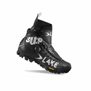 Lake MXZ303-X Wide Mountain Bike Shoe - Men's