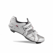 Lake TX212 Triathlon Shoe - Men's