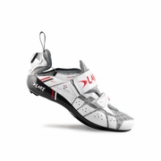 Lake TX312 Triathlon Shoe - Men's