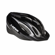 Lazer Compact Recreational Cycling Helmet