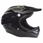 Lazer Excalibur Mountain Bike Helmet
