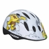 Lazer Max Cycling Helmet - Kid's