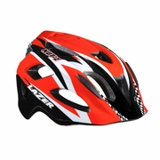 Lazer Nut'z Cycling Helmet - Kid's