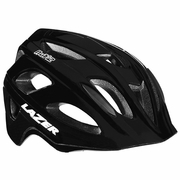 Lazer Nutz Cycling Helmet - Kid's