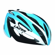 Lazer O2 XL Road Helmet