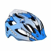 Lazer P'nut MIPS Cycling Helmet - Kid's