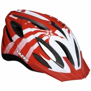 Lazer Skoot Cycling Helmet - Kid's